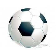 """Mousepad Fellowes """"Brite™"""", minge de fotbal"""
