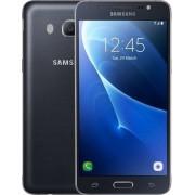 Samsung Galaxy J5 (2016) - Zwart