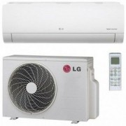 9701010508 - Klima uređaj LG Standard Plus Inverter PM12SP