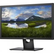 """LED zaslon 55.9 cm (22 """") Dell E2218HN ATT.CALC.EEK A+ (A+ - F) 1920 x 1080 piksel Full HD 5 ms HDMI™, VGA TN LED"""