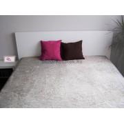 Ágytakaró 200x240 - Romantik