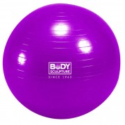 Fit Ball 26 (65cm)