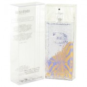 Just Cavalli For Men By Roberto Cavalli Eau De Toilette Spray 2 Oz