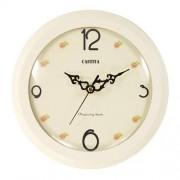 Castita Часы настенные Castita 102W