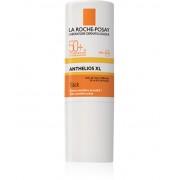 La Roche Posay-Phas (L'Oreal) La Roche-Posay Sole Anthelios Xl Spf 50+ Zone Sensibili Al Sole Stick Da 9g
