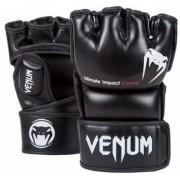 Manusi MMA Venum Impact