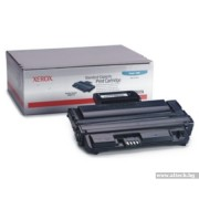XEROX Cartridge for Phaser 3250, High-capacity (106R01374)
