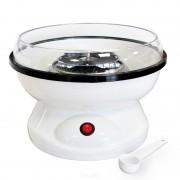 [lux.pro]® Stroj na cukrovú vatu SBL-2804