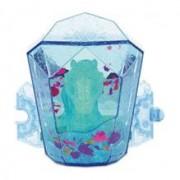 Set Casuta Cu Mini Figurina Nokk Whisper And Glow Frozen 2