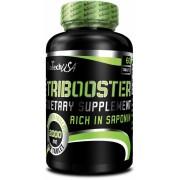 Tribooster 60 tbl. - BioTech USA