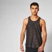 Myprotein Camiseta de Tirantes Dry-Tech Infinity - Gris Pizarra - XS