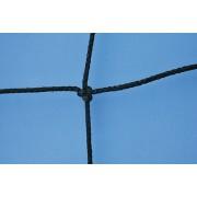 Gyakorló röplabda háló 9,5*1 m
