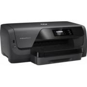 Imprimanta cu Jet Color HP Officejet Pro 8210 Wireless Duplex A4