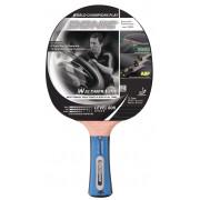 Paleta tenis de masa Attack New Waldner 800 include DVD