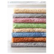Kleine Wolke Matte ca. 70x120cm Kleine Wolke grau