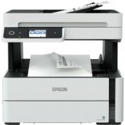 Inkjet Multifunctional M3170