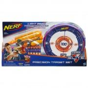 NERF NSTRIKE Precision