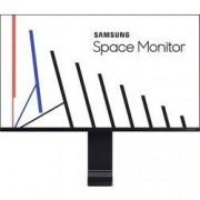Samsung LED monitor Samsung S27R754QEU, 68.6 cm (27 palec),2560 x 1440 px 4 ms, VA LED HDMI™, mini DisplayPort