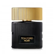 TOM FORD NOIR POUR FEMME Apa de parfum, Femei 100ml