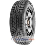 Hankook Winter i cept evo w442 195/65R14 89T M+S