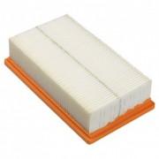 Filtru aspirator pentru D27902 DeWalt - D279025