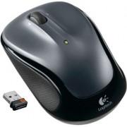 Logitech Wireless Mouse Logitech® M325