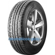 Star Performer SPTV ( 275/40 R20 106V XL )