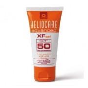 IFC Heliocare SPF 50 XF Gel -