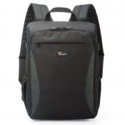 Lowepro Format Backpack 150 Mochila para Cámara