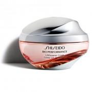 SHISEIDO BIO-PERFORMANCE LIFTDYNAMIC CREAM 75 ML