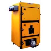 Thermostahl Multiplex 400 standard