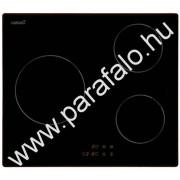 CATA IB 6103 BK Beépíthetõ indukciós fõzõlap