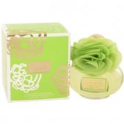 Coach poppy citrine blossom eau de parfum 100 ml profumo da donna