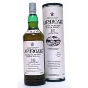 Whisky Laphroaig 10 yo 0.7L