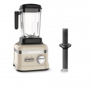 KitchenAid Frullatore Power Blender Artisan: motore 3.5cavalli
