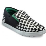 Frosty Fashion Stylish Shoes FF0200108 Casuals