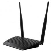 Router wireless Edimax N300 BR-628nS, Acces Point, Range Extender