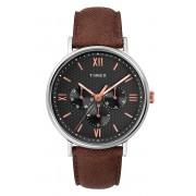 Timex - Часовник TW2T35000