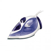 Парна ютия, Philips EasySpeed, 2300W, 35g/min steam (GC2048/30)