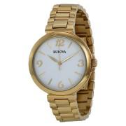 Ceas de damă Bulova 97L139