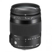 Sigma obiektyw C 18-200/3.5-6.3 C DC MACRO OS HSM Canon