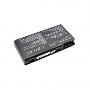 Baterie Laptop MSI GT60, GT60 2OD, GT60 2PC Dominator