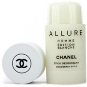 Chanel Allure Homme Edition Blanche Deodorant Stick 75 Gr