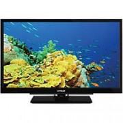 Linsar TV/DVD Combo 24LED5000 61 cm (24)
