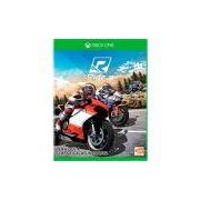 Game Ride - XBOX ONE