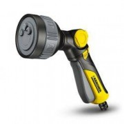 Karcher Idropistola Plus Multifunzione Karcher 26452690