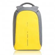 XD Design Bobby Compact anti-diefstal rugzak - Geel