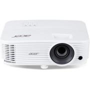 Projektor Acer P1150 - SVGA