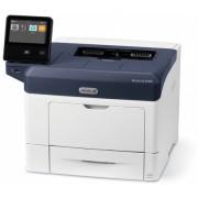 Imprimanta laser mono VersaLink B400V_DN Xerox