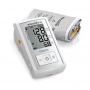 Tensiometru brat BP A3 Plus Microlife, digital, 3G